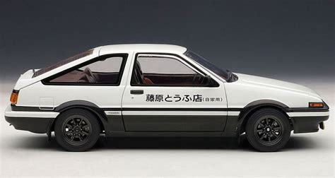 Free Computer Desktop Wallpaper Toyota Trueno Ae86 Initial Collection 13 Wallpapers