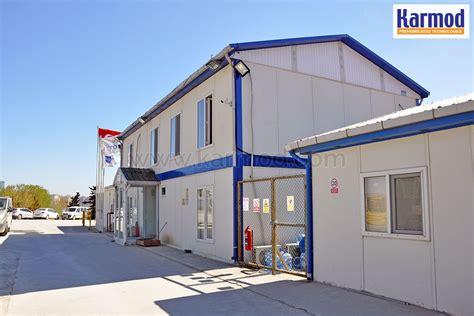modular office buildings commercial prefab buildings