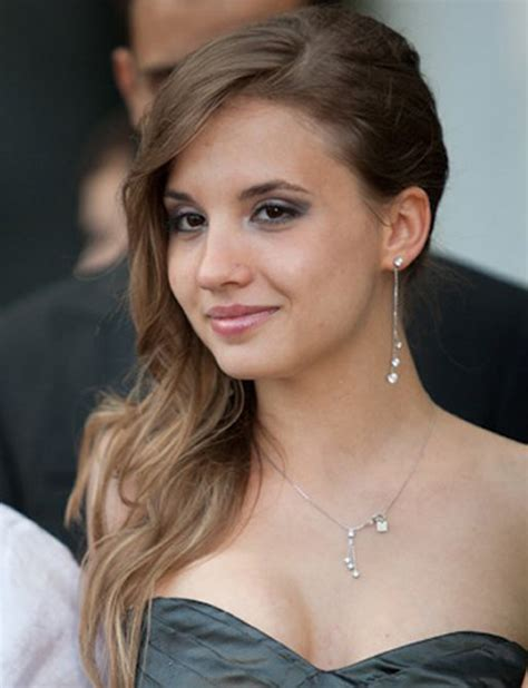 prom hairstyles for long hair 2014 various styles and inspirations