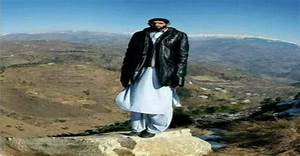 Who is Tallest man on Earth Anwar Sadiq no its Sultan ...