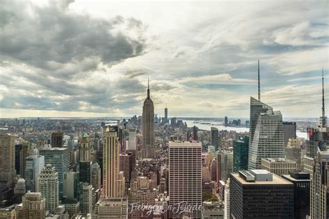new yorker tops new york tag 3 hoch hinaus travel with