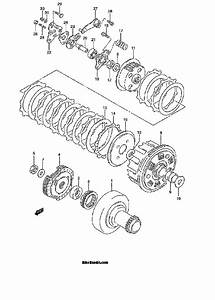 1991 Suzuki King Quad Wiring Diagram Yamaha Raptor 660 Wiring