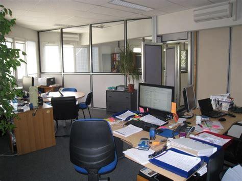 bureau pour entreprise photos de bureau entreprise 224 28 images 35 des