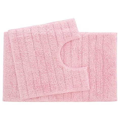 pink bathroom rug set page not found