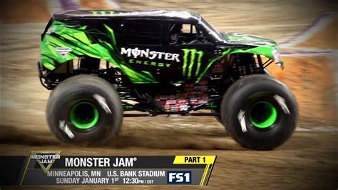 monster trucks racing videos 100 monster truck videos on youtube monster jam in