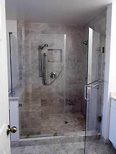 Kann Man Bei Gewitter Duschen : erstklassige duschen im trend deutsche st dte ~ Frokenaadalensverden.com Haus und Dekorationen
