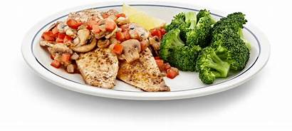 Meal Healthy Transparent Planning Meals Health