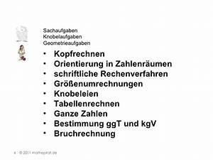 Ggt Und Kgv Berechnen : mit den piraten besser lernen mathe deutsch und englisch ~ Themetempest.com Abrechnung