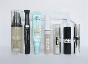 Produit Liquide Avion : cosmetique en cabine avion ~ Melissatoandfro.com Idées de Décoration