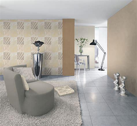 tapete zum abwischen tapete zum abwischen tapete selbstklebend mosaik fliesen rot 100 x 100 cm abwaschbar k che ebay