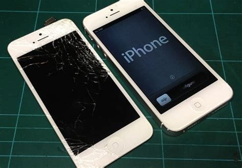 how much does it cost to screen in a porch how much does it cost to fix a htc evo 3d screen