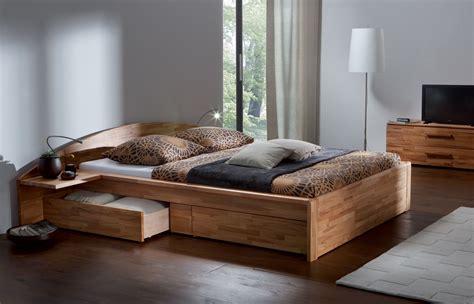 Bedroom Queen Size Pallet Bed Twin Size Platform Bed Frame