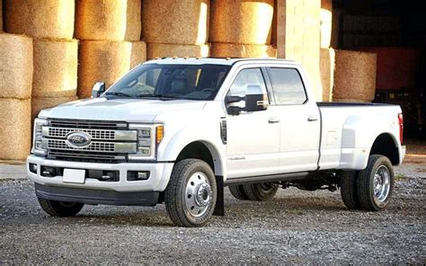 Ford Dually 2020 by 2020 F350 Ford Dually Theworldreportuky