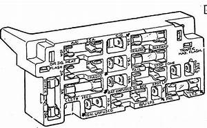72 chevy truck ignition switch wiring diagram 1963 chevy With chevy c10 instrument panel wiring on c 72 chevy c10 wiring diagram