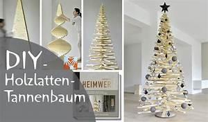 Weihnachtsbaum Aus Holzlatten : diy weihnachtsbaum aus holzlatten muttis n hk stchen ~ Markanthonyermac.com Haus und Dekorationen