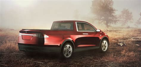 tesla pickup truck price concept release date price