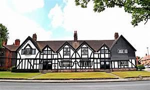 Dreamstreets: A Journey Through Britain's Village Utopias ...
