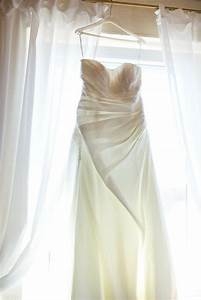 preserving your bridal gown lifestyle blog for better With how are wedding dresses preserved