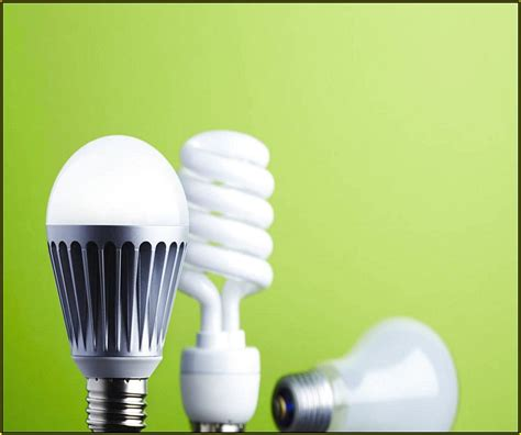 free energy saving light bulbs government home design ideas
