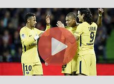 Celtic V Psg Live Stream How To Watch Champions League