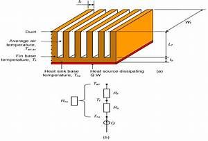 Pid Wiring Diagram With Heat Sink