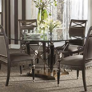 glass dining room sets 37 dining table ideas table decorating ideas