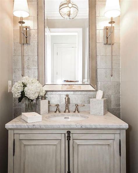 master bathrooms ideas best 25 small bathroom ideas on small