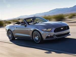 Ford Mustang 2016 Prix : is the 2016 ford mustang gt right for you carsdirect ~ Medecine-chirurgie-esthetiques.com Avis de Voitures