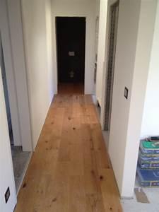 Holzterrasse Längs Oder Quer : laufrichtung parkettboden innenausbau bodenbel ge haus das gr sste hausbau portal ~ Markanthonyermac.com Haus und Dekorationen
