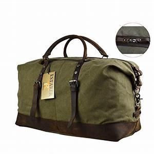 Leder Reisetasche Damen : estarer weekender handgep ck reisetasche sporttasche f r ~ Watch28wear.com Haus und Dekorationen