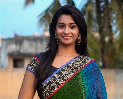 kannada serial actress jayashree hot images serial actress priya bhavani shankar enter tamil cinema