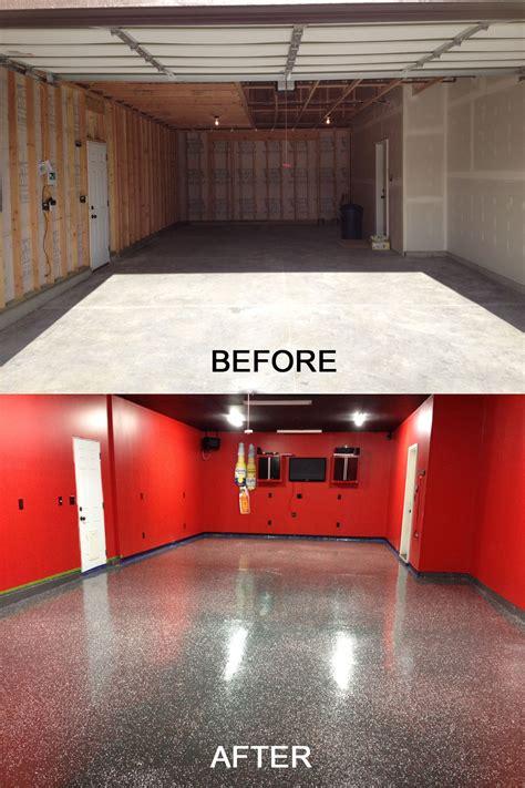 home interior color schemes gallery garage floor flakes carpet vidalondon