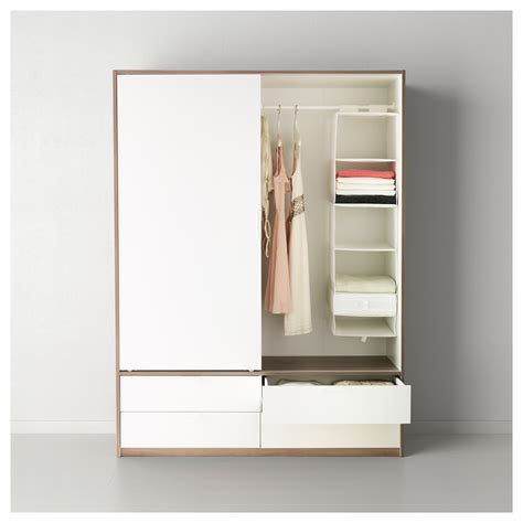 Armoire Ouverte Chambre by Kvikne Wardrobe Related Keywords Suggestions Kvikne