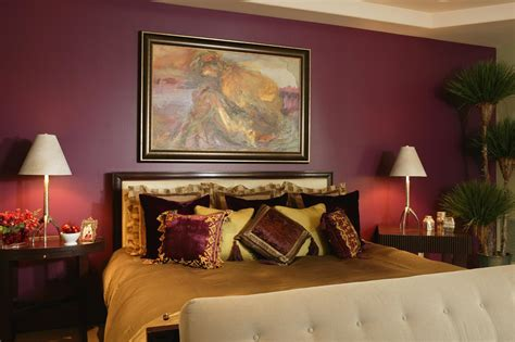 best colors for master bedroom according to vastu www