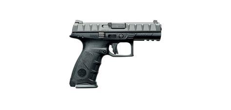 apx pistol beretta pistols defense