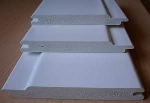 Fassadenpaneele Kunststoff Hornbach : duopan fassadenpaneele aus massiv kunststoff ~ Watch28wear.com Haus und Dekorationen