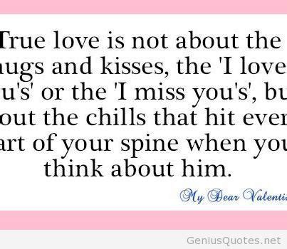 husband wife love quotes images image quotes  relatablycom