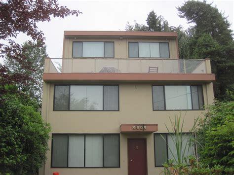 100 home color design software house design