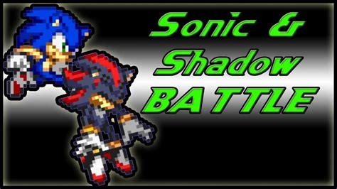 sonic  shadow  insufferable nightmare flash video