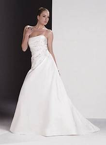 wedding decoration dillards wedding dresses With dillards wedding dresses