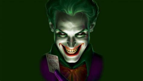 Batman & Joker Suicide Squad Wallpaper Hd For Desktop Full