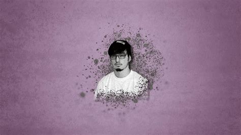 Joji Wallpaper - New Wallpapers