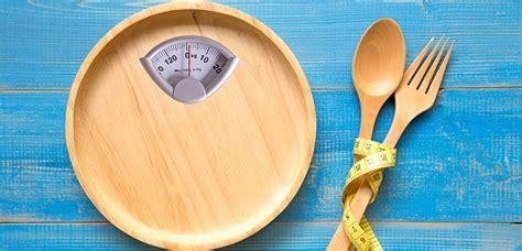 regime pauvre en glucide bilan maigrir site sp 233 cialis 233 de la nutrition et de la perte de poids