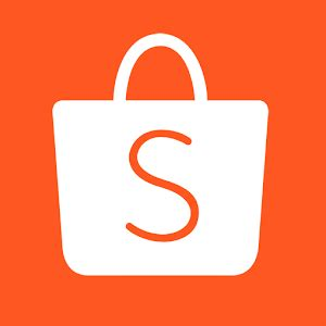 shopee philippines buy and sell on mobile android apps on play