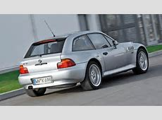75 best BMW Z3 M Coupe images on Pinterest Bmw cars, Bmw
