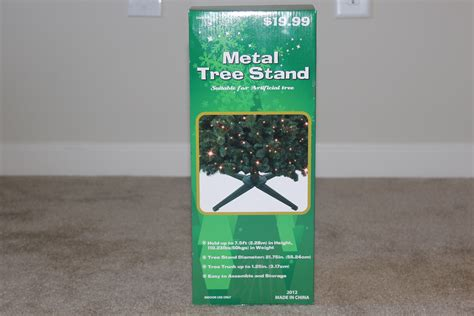 Rotating Christmas Tree Stand Hobby Lobby by 100 12 Ft Christmas Tree Hobby Lobby Holiday Decor
