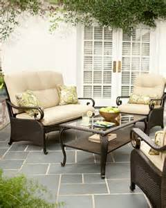 want to meet me on the veranda color my summer