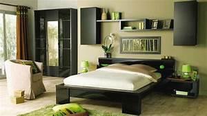 10 Belles Chambres Parentales Pour Vous Inspirer