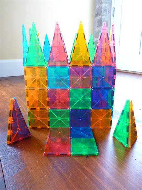Does Target Carry Magna Tiles by Magna Tiles Coupon 2017 2018 Best Cars Reviews