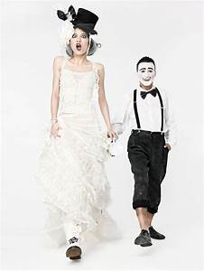 chicago vintage inspired wedding dresses on behance With vintage wedding dresses chicago